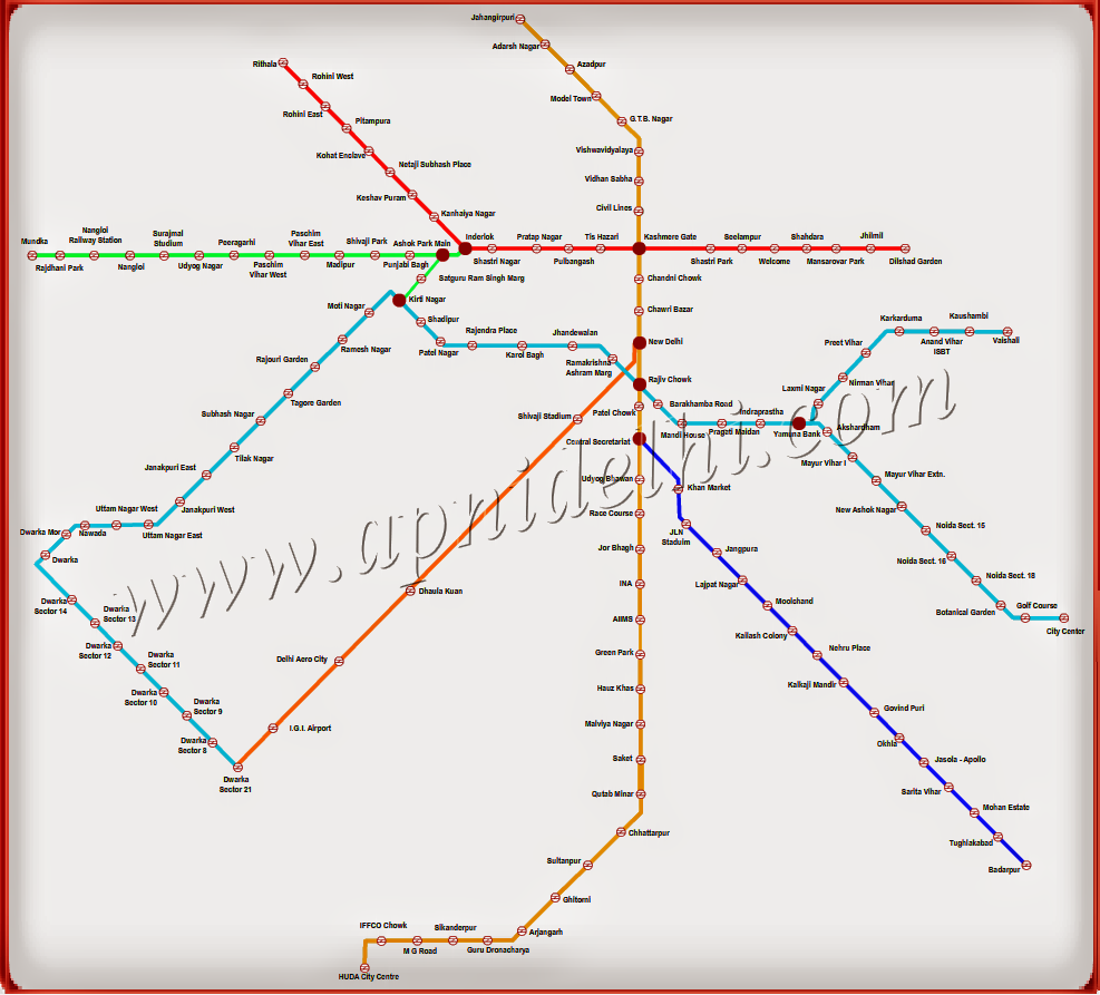 Images of Metro Train Routes - #rock-cafe