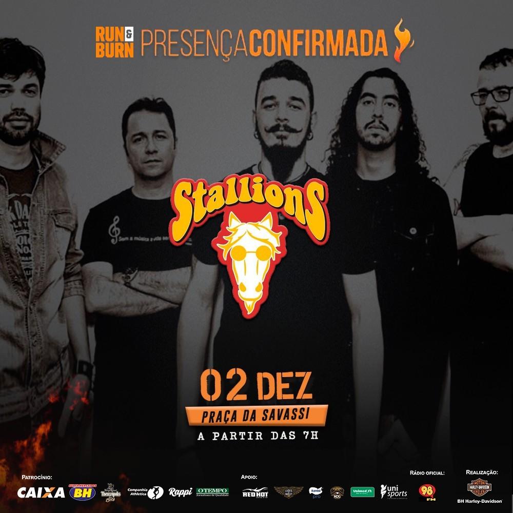 stallions-blogando-cultura