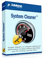 Pointstone System Cleaner Full Version