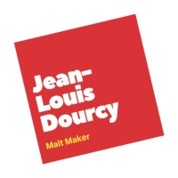 Jean-Louis Dourcy - Review & Feedback