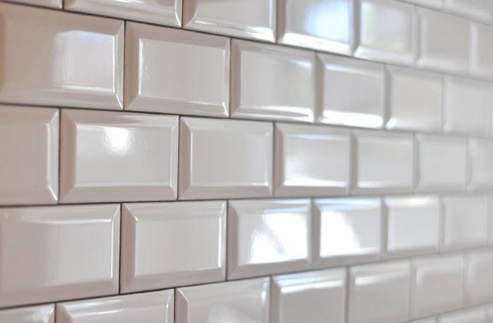 cream tiles bathroom ideas