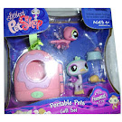 Littlest Pet Shop Gift Set Dragonfly (#773) Pet