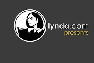 Lynda.com - Start with a Theme Magazine Styles in WordPress images