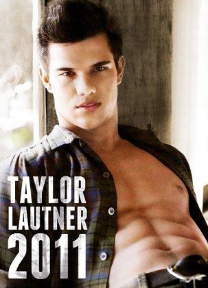 Taylor Lautner |Taylor Lautner Body 2013