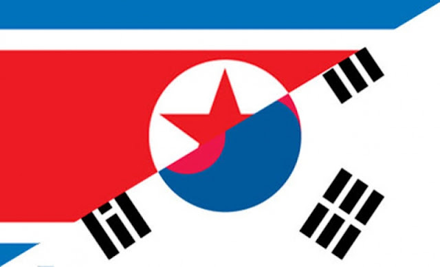 guney-kuzey-kore-bayraklari-anlami-tarihi