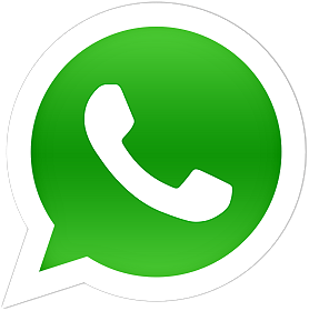 Costellazioni Familiari Anima WhatsApp