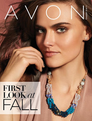 Shop Now Avon Campaign 20 2017 Sales Have Started