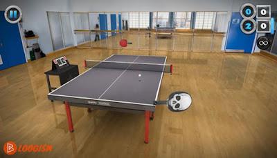 table-tennis-touch-apk-mod-data