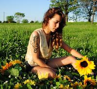 Daniela Herrero flores