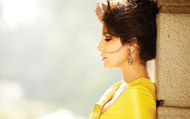 Anushka Sharma Images, Hot Photos & HD Wallpapers