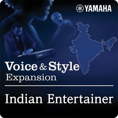 Indian Entertainer Pack Free - SoundsLanka - Free Download