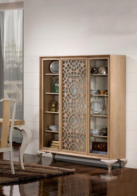 Blog de mbar muebles comedor - Muebles modernos para comedor ...