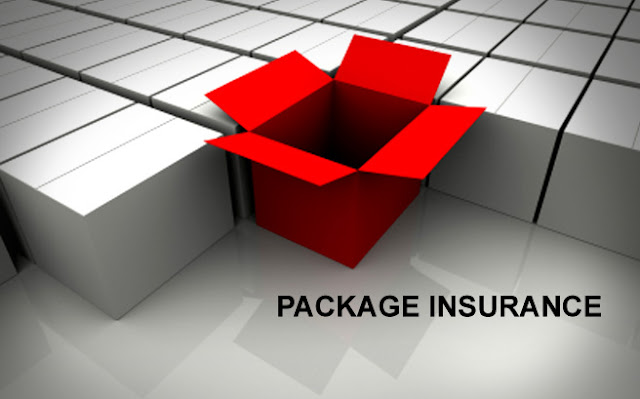 Who Needs Commercial Package Insurance?
