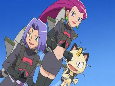 Otaku Nuts: Top 10 Former Anime Badasses