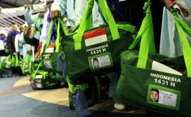Ikut Hawa Nafsu, Haji Berulang Kali Sementara Tetangganya Kelaparan