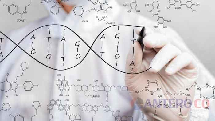 Benarkah Penyakit Kanker Kulit Menurun Dalam Keluarga