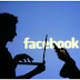 Welcome To Facebook Login New Account