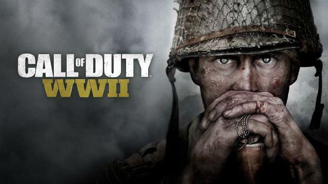 فرصة تجريب طور اللعب الجماعي للعبة Call of Duty: WWII قادمة لدولة الإمارات و السعودية ...