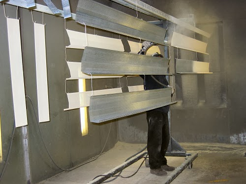 paintable baseboard heater covers