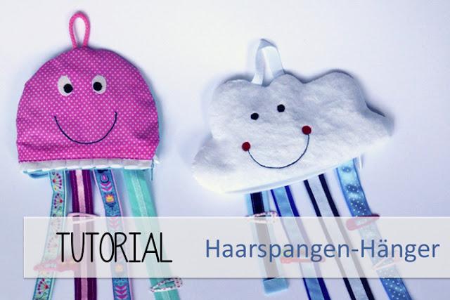 http://tepetua.blogspot.de/2015/07/haarspangen-hanger-l-freebook.html