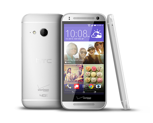 HTC One Remix Specifications - Inetversal
