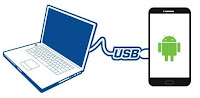 USB To PC