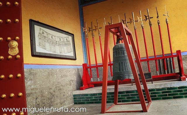 Puertas-alarbadas-Templo-Confucio