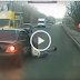 Бессмертный пешеход: Я поседел за время просмотра. Жестко, но правдиво! (ВИДЕО)