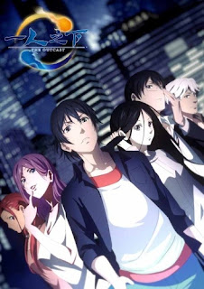 6 Anime Mirip Cheating Craft [Rekomendasi Terbaik]