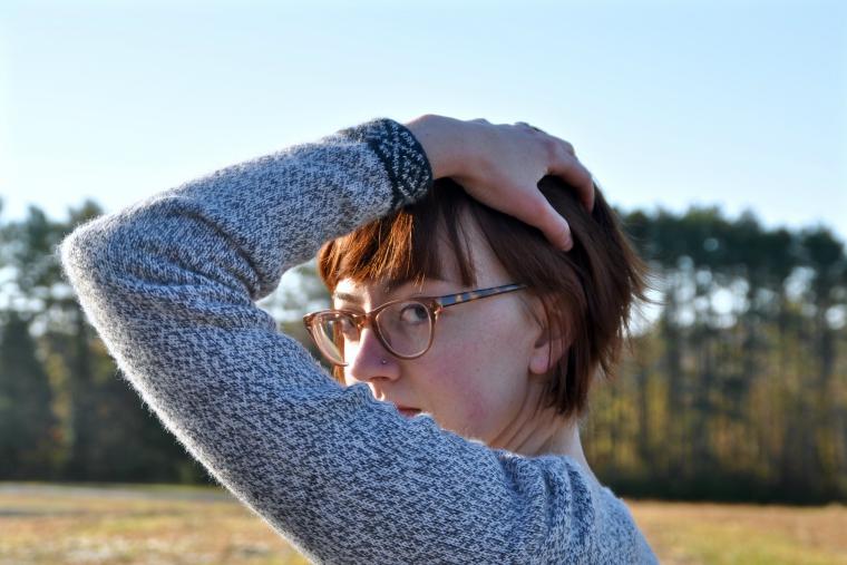 PAKA sweaters Charlottesville Virginia photography