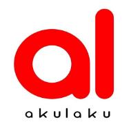 Lowongan Kerja di PT. Akulaku Silvrr Ind Surabaya April 2019