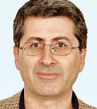 Τι είναι μια πολιτική θέση;  Του Παντελή Κυπριανού