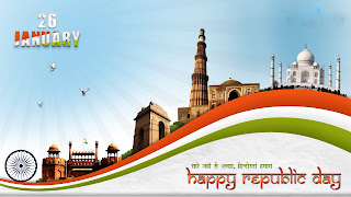 HD-Wallpapers-of-Republic-Day