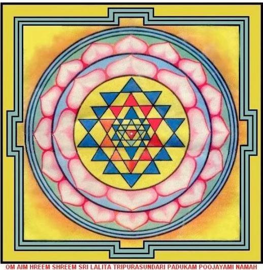 rasa yoga cafe   : An Introduction to Goddess Tantra!