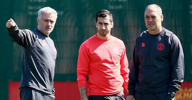 """""""Bom tấn"""" cực nóng: MU ở rất gần Sanchez 124 triệu bảng, Man City bỏ cuộc 2"""
