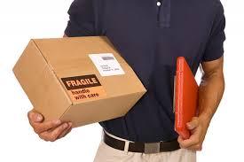 pengiriman barang murah
