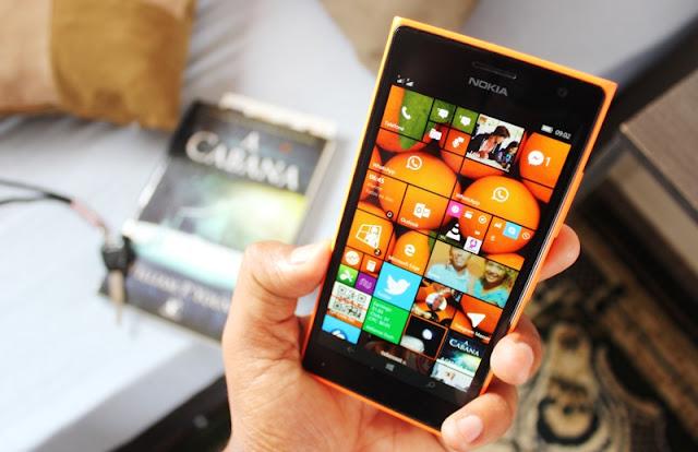 mobitecno lumia 930