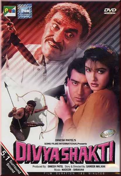 Divya Shakti 1993 Hindi 720p DVDRip Full Movie Download extramovies.in , hollywood movie dual audio hindi dubbed 720p brrip bluray hd watch online download free full movie 1gb Divya Shakti 1993 torrent english subtitles bollywood movies hindi movies dvdrip hdrip mkv full movie at extramovies.in
