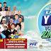 Karnival Year End Zakat (YEZ) 2018 Bersama Pusat Pungutan Zakat Yang Meriah