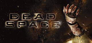 Permalink ke Dead Space Full Repack