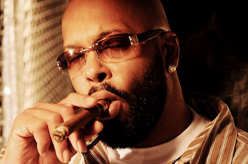 Suge Knight age, height, weight, net worth