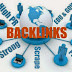 Understanding Backlinks and How to Make It