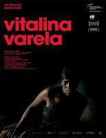 pelicula Vitalina Varela (2019)