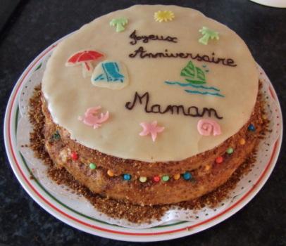 http://lesrecettesdemelanie.blogspot.fr/2010/02/gateau-vacances.html