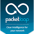 Packetloop Blog: Manipulating Time and Space - Big Data Security Analytics and the Kill Chain