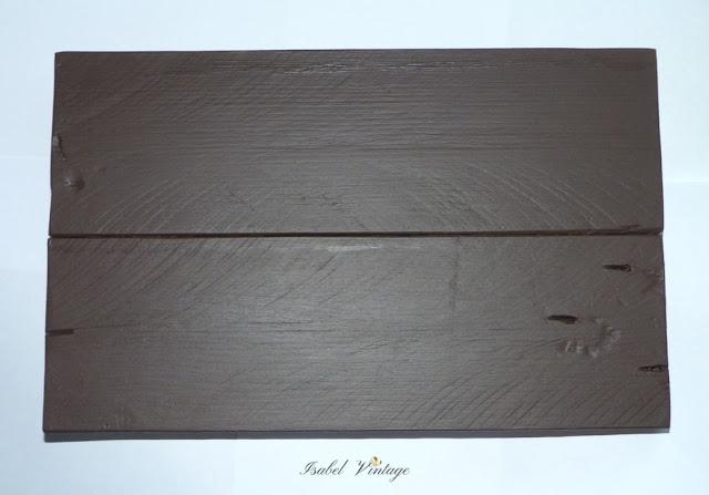 tablas-palet-pintura-acrilica