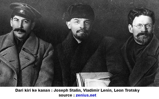 Fakta Unik Joseph Stalin, Beberapa hal tentang Stalin, Kekejaman Stalin, Hal gila yang pernah Stalin lakukan, Stalin dan beberapa faktanya.