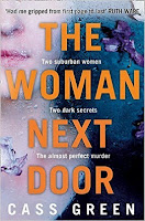 https://www.amazon.co.uk/Woman-Next-Door-Cass-Green-ebook/dp/B01GQW795E?tag=brcrws-21