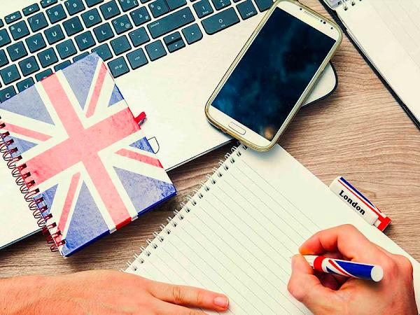 Jak se naučit anglicky opravdu dobře a bez biflování