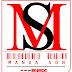 Bebex Modelo - comarca não (EXCLUSIVO) KUDURO 2017 [www.MANDASOM.com]  923400192
